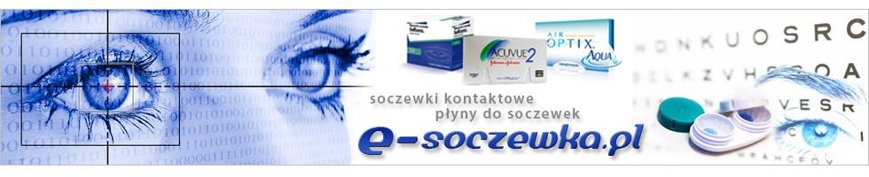 http://e-soczewka.pl