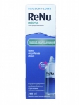 ReNu MultiPlus 360 ml + 60 ml - płyn ...