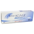 Acuvue 1-Day Moist - 30 szt.