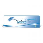 1 Day Acuvue Moist for Astigmatism - Cylinder ...
